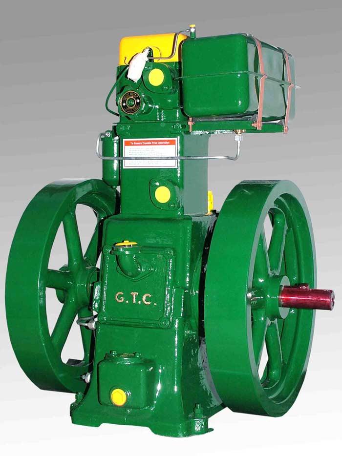 listeroid diesel engines for sale craigslist