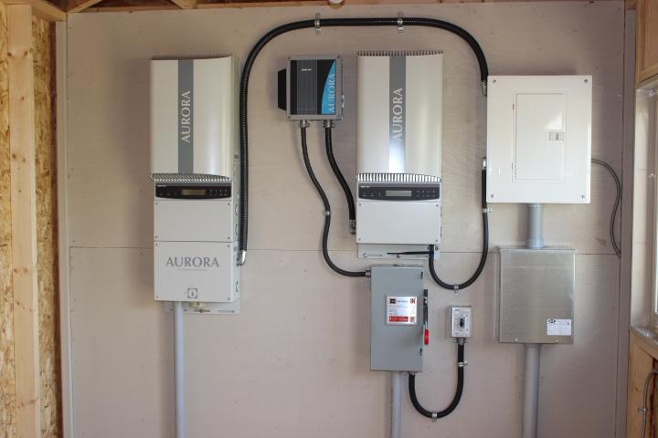 Eco Diesel Solutions Canada